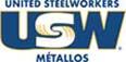 United Steelworkers Metallos